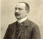 Franz Chvostek医師