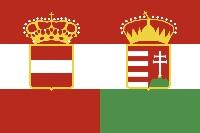 オーストリア-ハンガリー帝国