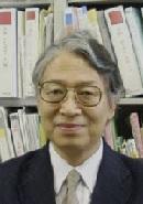 仁平義明教授