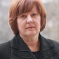 Zora Raboteg-Saric教授