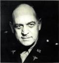 ウィリアム・C・メニンガー医師