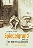 JohannGross氏の書籍
