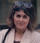 エリザベス・アン・ベイツ教授